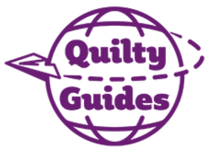 Quilty Guides